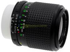 Nikon AI-S zoom Kotaishi 35/70mm. f3,5-4,5 MC, utilizzabile su digitali.