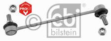 Stange/Strebe Stabilisator PROKIT Vorderachse - Febi Bilstein 09206