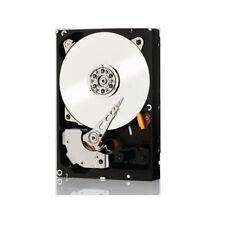 HGST Ultrastar 7K6000 HUS726060AL5210 (0F22791) 6TB 7200 RPM 128MB Cache SAS 12G