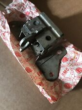 BMC Boot Latch Genuine Part Fitment Unknown Wolseley Riley ??? Nos