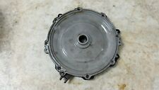 09 2009 1125CR 1125 CR Buell engine side case clutch cover