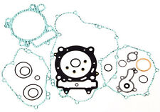 YAMAHA KODIAK GRIZZLY 400 450 COMPLETE ENGINE GASKETS KIT,HEAD,BASE,CASE,EXHAUST