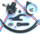 Dodge Pickup Truck Power Wagon Power Steering Conversion New