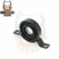 Propshaft Center Support Bearing for Jeep Renegade & Fiat 500X 2014-2019