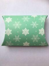 50 x Pillow Box - Gift Box
