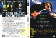 Some Mother's Son (1996) - Helen Mirren, Fionnula Flanagan  DVD NEW