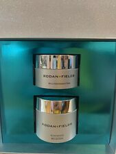 Limited Edition Rodan And Fields Microdermabrasion Paste + Active Hydration Set