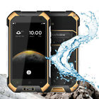 "4.7"" Blackview BV6000 Android 6.0 Smartphone 4G LTE Waterproof IP68 3GB+32GB13MP"