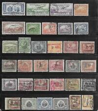 Haiti Collection 1914-1938