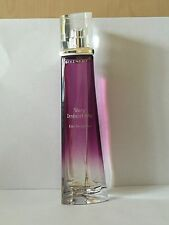 Very Irresistible by Givenchy Eau de Parfum Spray 2.5 oz NEW UNBOXED