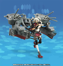 [FROM JAPAN]AGP Armor Girls Project Kantai Collection Kan Colle Musashi Acti...