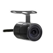 AMPIRE KC302 Caméra de recul Installation Construction Appareil-photo/caméra