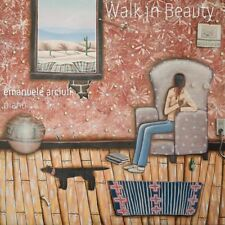 Walk in Beauty [New CD]