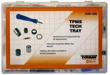 TPMS Valve Kit Dorman 030-100