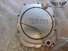 Yamaha YZF 750 R RHS CLUTCH COVER ENGINE SIDE CASING