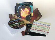 RADIOHEAD - IN RAINBOWS  CD NEW