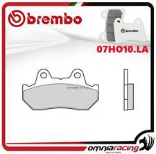 Brembo LA - Pastiglie freno sinterizzate anteriori per Honda VF750C 1988>1993
