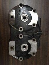 Yamaha Vmax4 Stock Cylinder Head