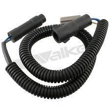 Engine Crankshaft Position Sensor Walker Products 235-1016