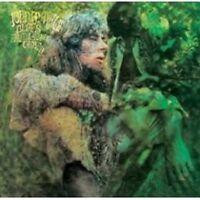 "JOHN MAYALL'S BLUESBREAKERS ""BLUES FROM LAUREL..."" CD"