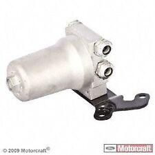 Motorcraft FT158 Auto Trans Filter Kit
