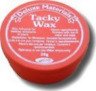 Deluxe Materials AD29 Tacky Wax (For Non-Permanent Fixing i.e. Figures)