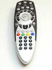 TVonics Brand New URC60220R00-09 Remote Control DTR FP2500 Z500 9RC32C-1095