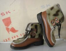 Stiefel 70er in Vintage Schuhe für Damen günstig kaufen | eBay