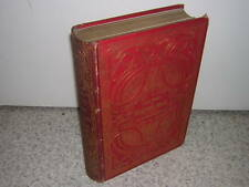 1873.les arts  moyen age & renaissance.Lacroix.Reliure / Engel