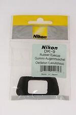 Nikon DK-9 Augenmuschel aus Gummi