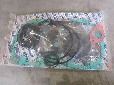Ski-doo MXZ ZX Gaskey Set Oil Seals New