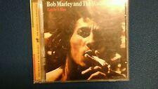 MARLEY BOB - CATCH A FIRE (EDIZIONE MONDADORI ). CD