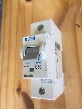 MEM 16 Amp TYPE B 16 A BCP//RCBO MR30 POD 30 mA MEMERA 2000 Bill Eaton Memshield 2
