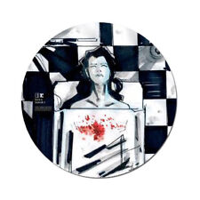 MY CHEMICAL ROMANCE THREE CHEERS FOR MENTAL VINYL PICTURE DISC (PRE-ORDER 29/9)