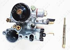 Vespa LML 5 Port Spaco Dellorto Carburettor Carb SI 20.20 PX P Star Stella 150cc