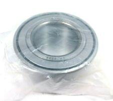 Premium Wheel Bearing 295-10006