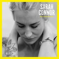 SARAH CONNOR - MUTTERSPRACHE  CD NEU