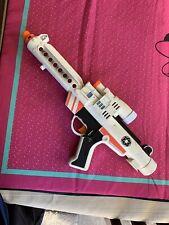 Star Tours Star Wars Electronic Stormtrooper Blaster Guns 1996