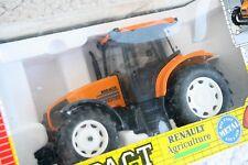 Tractor Renault Joal Ref.156 Des156