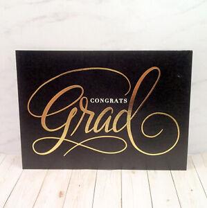 Graduation Greeting Card YEARS OF HARD WORK DEDICATION