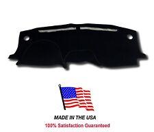 2005-2010 Honda Odyssey Dash Cover Black Carpet HO43-5 Made in the USA