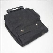 Mtd Oem 664-04040, 664-0095 Chipper Shredder Bag. Bag Only.