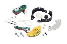 Accel 2010ACC 1957-74 GM Ignition Conversion Kit AC Delco Points Eliminator Kit