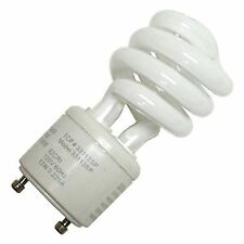 TCP 33123SP41K CFL Spring Lamp - 100 Watt Equivalent Only 23w Cool White -