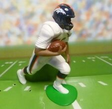 1999 Terrell Davis - Starting Lineup - Slu - Loose Figure - Denver Broncos
