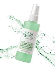 MARIO BADESCU Facial Spray with Aloe Cucumber & Green Tea Hydrating Spritz Mist