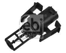 FEBI BILSTEIN Sensor, Ansauglufttemperatur für Gemischaufbereitung 37142