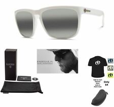 37fd0f4870e03 Óculos de Sol Electric gradiente para Homens