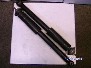 Stossdämpfersatz Bilstein 24-017060 MERCEDES-BENZ S-Klasse , O26-1480 , Vorne