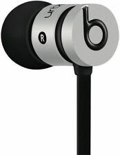 Beats by Dr. Dre In-Ear Only Fit MP3 Player Earbuds